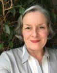 Porträt Isabell Langkau von der Systemisches Coaching Köln in der Physiotherapie Praxis mensana•med in Köln